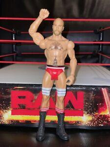 Cesaro-Basic-Series-WWE-Mattel-Wrestling-Figure