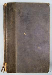 English-Composition-And-Literature-Antique-Book-1902-By-W-F-Webster-Cambridge-O