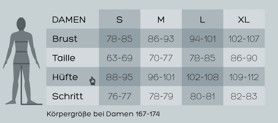 ENGEL ENGEL ENGEL SPORTS - Sport Short Sleeve - Zip-Shirt Damen - Wolle und Seide ed6e8c