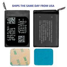 Garmin GPSMAP-296//396//495//496 Lithium ion battery pack 010-10517-02