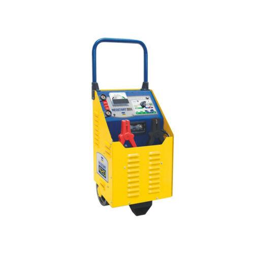 Chargeur Démarreur NEOSTART 420 GYS 12//24V pour batterie de 20à 1000ah