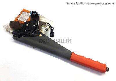"""Kubota /""""M Series/"""" Tractor Parking Brake Control Lever # 3N64067603 #"""