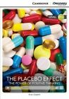 The Placebo Effect: The Power of Positive Thinking Intermediate Book with Online Access by Brian Sargent (Mixed media product, 2014)