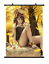 Hot-Anime-Pokemon-Monster-Eevee-Home-decor-Poster-Wall-Scroll-8-034-x12-034-F327 thumbnail 1