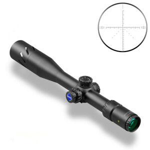 DISCOVERY-FFP-1-10MIL-HD-4-20X50SFIR-Shock-Proof-Illuminated-Hunting-Rifle-Scope