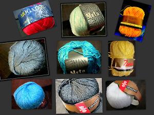 Pared galería de símbolos textiles bubbel w-183 ~ a5 a4 a3 ~ Conv-Design