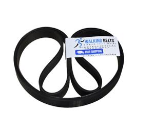 Pfel 539094 Proform 6.0 ZE elliptique Drive Belt