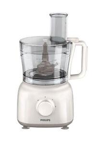 Philips Küchenmaschinen günstig kaufen | eBay