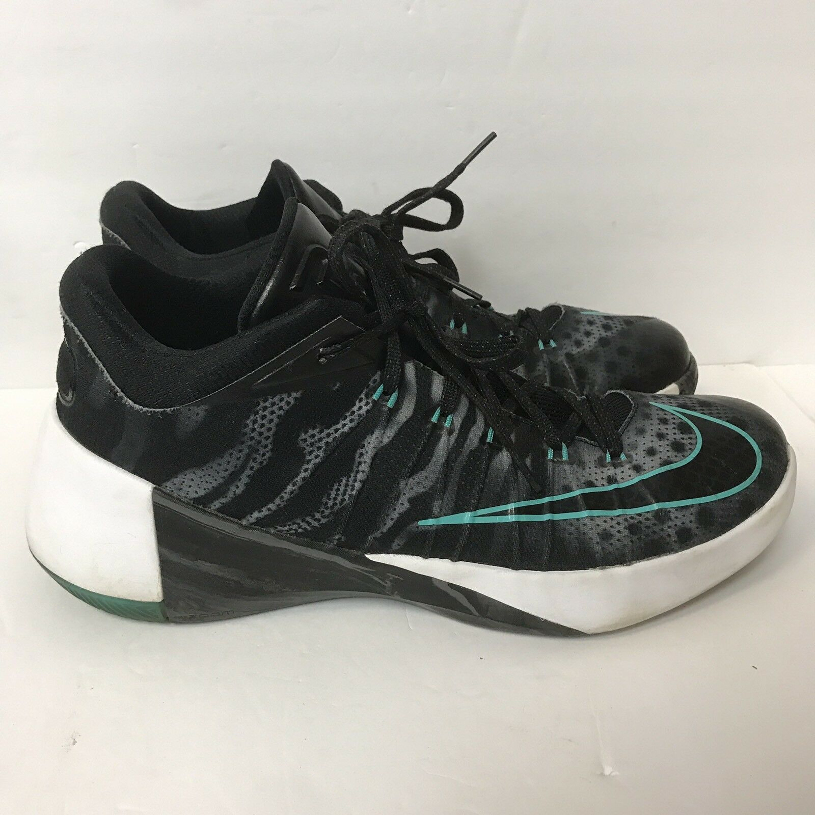 Nike Shoes Sneakers DC Men Comfortable The latest discount shoes for men and women