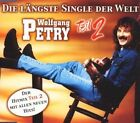 Wolfgang Petry Die längste Single der Welt 2 (1999) [Maxi-CD]