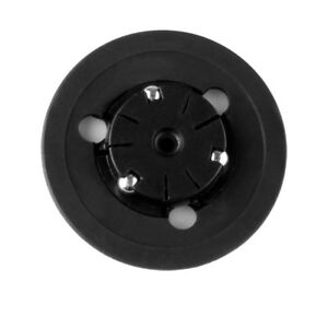 Replacement-CD-Laser-Spindle-Hub-Disc-for-Sony-PlayStation-1-Game-Console-Striki