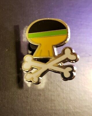 Pluto #103339 Disney LR Pin Train Conductor Collection PWP Promotion 2014