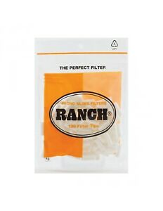 Ranch-Filters-Micro-Slim-x-12