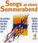 Songs an einem Sommerabend 4 von Various Artists (2006)