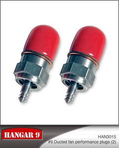 HAN3015-Hangar-9-Accessoires-9-Conduit-Ventilateur-Performance-Fiches-5-1cm
