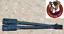 Corsair RGB Lighting Channel Splitter