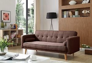 Oslo-Luxury-Modern-3-Seater-Padded-Fabric-Sofabed-With-Cushions-Sofa-bed-Settee