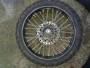Pit-Bike-Front-Wheel-Stomp-125-WPB