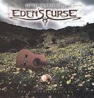 Seven Deadly Sins by Eden's Curse (CD, Nov-2009, Metal Mayhem Music)