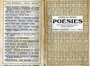 A-DE-MUSSET-034-POESIES-034-Pages-choisies-avec-introduction-par-PASCAL-RESTAINO