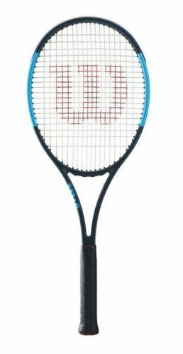 Wilson Ultra Tour unbesaitet Tennis Racquet