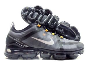 Details about NIKE AIR VAPORMAX 2019 ID