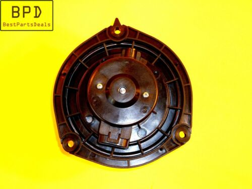AC Heater Blower Motor For GM Buick Cadillac VDO PM9218