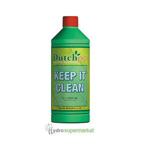 DUTCH-PRO-039-KEEP-IT-CLEAN-039-1L-SAFE-FOR-PLANT-FOR-DRIP-SYSTEM-IWS-HYDROPONIC
