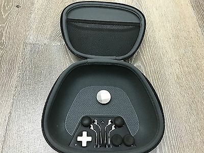 Xbox One Elite Wireless Controller Case W/ buttons