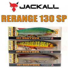 Jackall NAGISA 65SP 2020 brand-new product  any color