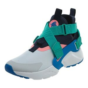 the new huaraches shoes