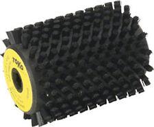 Toko Black Nylon Roto Brush