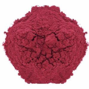 Details about Amaranth Red E123 water soluble food dye colour colouring  powder - 25 grams
