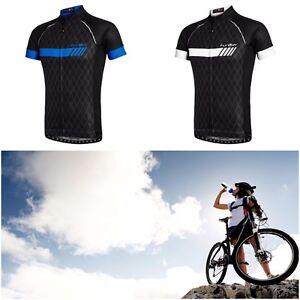 2017 Funkier Men s Cycling MTB J-798 Jersey water resistant ... cd60b0583