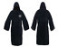Adult-Pajamas-Star-Wars-Darth-Jedi-Bathrobe-Robes-Cosplay-Costume-Ropa-De-Dormir miniature 7