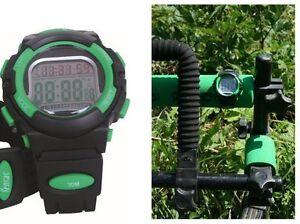 Sensas часы купить купить часы дешево онлайн