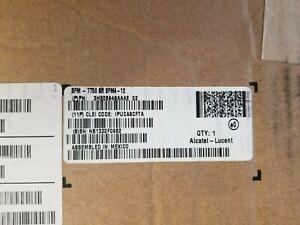 ALCATEL-LUCENT-3HE05948AAAE-7750-SFM4-12-SFM-Board-Module
