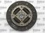 Set-frizione-per-frizione-Valeo-835074 miniatura 4