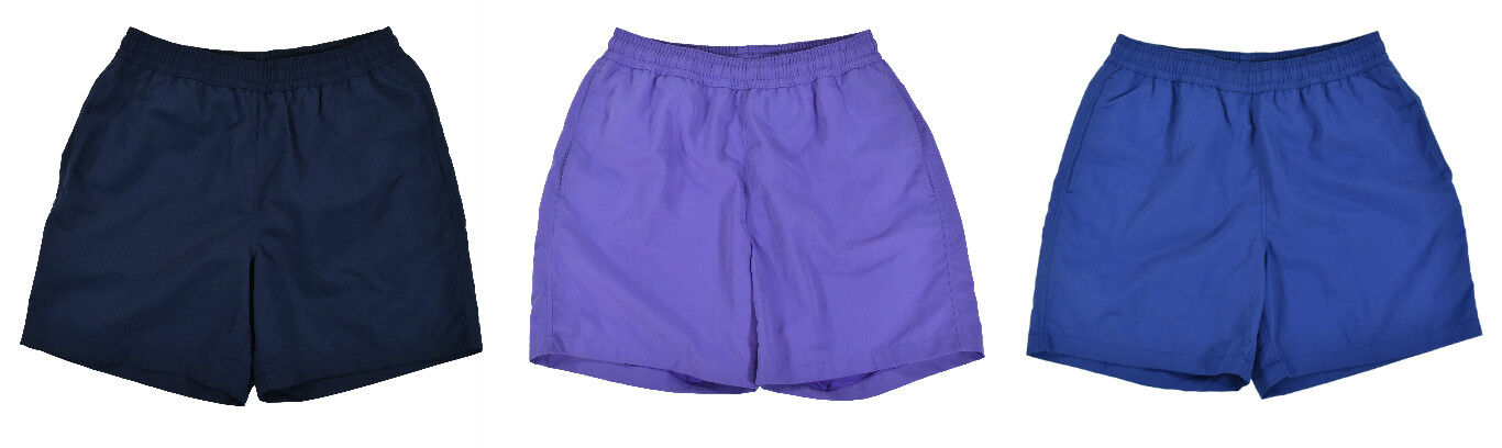 Ralph Lauren Purple Label Amalfi Swim Trunks Bathing Suit Shorts New