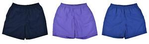 Ralph-Lauren-Purple-Label-Amalfi-Pantalones-Cortos-de-Bano-Traje-Nuevo