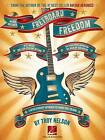 Troy Nelson: Fretboard Freedom by Troy Nelson (Mixed media product, 2013)