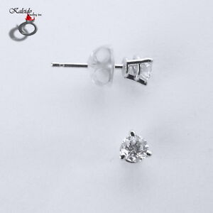 0-05ctw-Round-Brilliant-Cut-Canadian-Diamond-Stud-Earrings