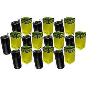 10x-Uomo-Carburante-Filtro-WP-962-3-x-FUEL-FILTER