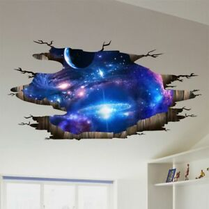 Ceiling-Decor-Galaxy-Planets-Wall-Stickers-Outer-Space-Wall-Poster-For-Kids-Room