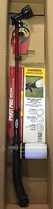 Hyde-Pivot-Pro-Water-Wand-for-Garden-Adjustable-Sprayer-Nozzle-28476