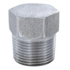 Coolant Drain Plug A B G H 50 60 70 530 630 730 830 620 720 520 John Deere 2941