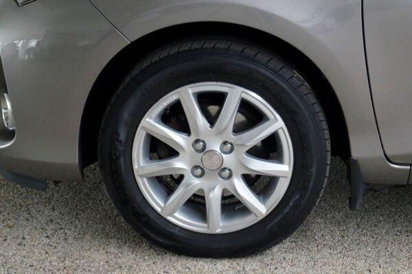 Toyota Yaris 1,3 VVT-i T2 - billede 3