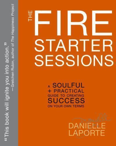 Brand New: The Fire Starter Sessions