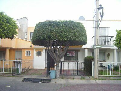 Casa en Renta en Rinconada de Guadalupe, Zapopan, Jalisco.