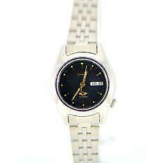 Citizen-Classic-Automatic-Ladies-039-Stainless-Strap-Watch-PD2470-51E